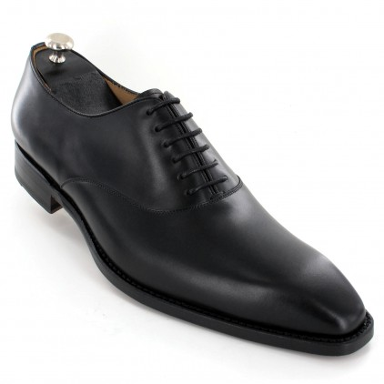 Richelieu homme luxe MADISON
