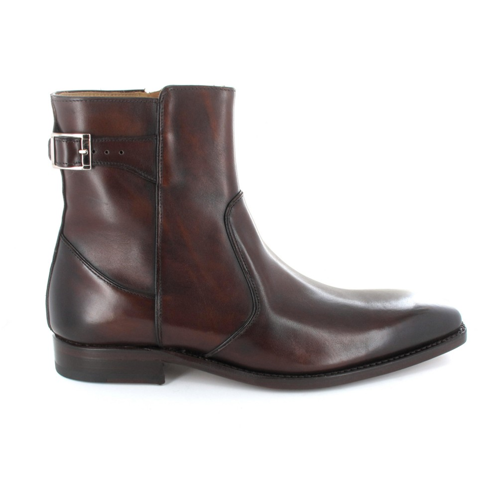 chaussures bottines pour homme luxe colin2. Black Bedroom Furniture Sets. Home Design Ideas