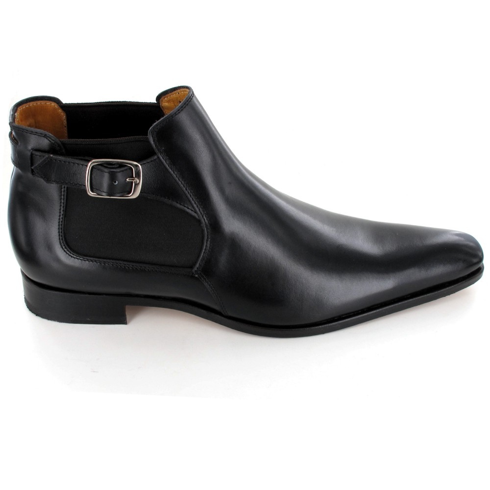 chaussures boots homme luxe cassidy. Black Bedroom Furniture Sets. Home Design Ideas